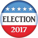 Updated: Final unofficial Hillsboro city council, treasurer results