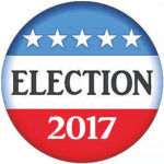 Nearly 1,700 early ballots cast or requested in Highland County