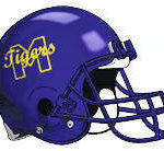 McClain travels to Jackson and loses 49-0