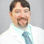 New provider at Highland Gynecology & Obstetrics