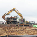 Updated: Orscheln project on hold, speculation on whether Kmart facility in play for competitor