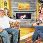 Popular RFD-TV show taping Christmas episodes at Paxton Theatre Nov. 4-5