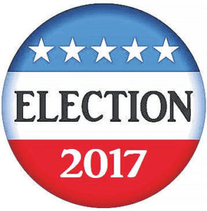 Updated Hillsboro election results see no change, but recount will be held in treasurer's race