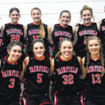 Fairfield Lady Lions varsity basketball preview
