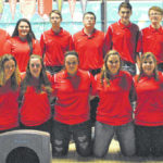 Fairfield Lions boys and girls bowling preview