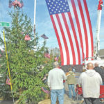 'Best of America' in Bainbridge
