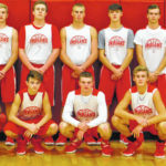 Hillsboro High School varsity boys basketball preview