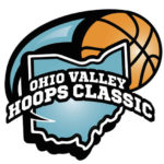 Ohio Valley Hoops Classic set to kick off Friday Dec. 1 at 6 p.m.
