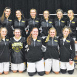 Lynchburg-Clay girls basketball preview