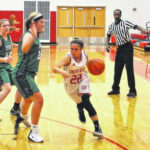 Hillsboro girls open season with 58-50 win against Fayetteville