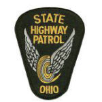 Chase started in Highland Co., ends with six charges