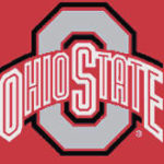 Buckeyes rally to beat Michigan 31-20