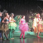 HHS presents 'A Midsummer Night's Dream'