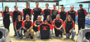 Whiteoak boys and girls varsity bowling preview