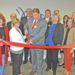 Wilmington Savings Bank celebrates opening of Hillsboro office