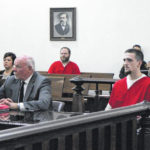 Greenfield man gets 10 years prison for burglary