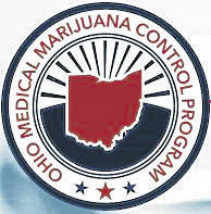 Two apply to dispense medical marijuana in Highland County