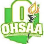 OHSAA releases pairings for football playoffs regional final games