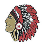 Hillsboro boys and girls take down Blanchester on consecutive nights