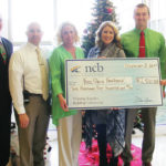 NCB helps provide meals for Hillsboro students