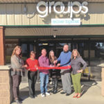 Groups: Recover Together newest Chamber member