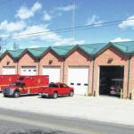 Hillsboro, Paint Creek agree on short-term fire/EMS coverage deal