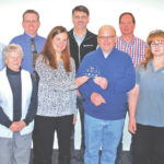 SSCC IT team wins Cloud Leadership Award