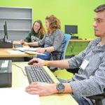 WC students IRS-certified to provide free tax help