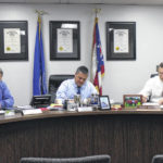 Highland County Commissioners OK solid waste plan