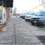 Committees to reconsider Hillsboro sidewalk replacement policy