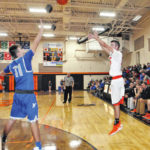 Whiteoak holds on for 47-41 win over Washington