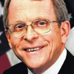 Mike DeWine featured speaker at Highland County Lincoln Day Dinner