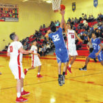 Hillsboro unable to keep up with Chillicothe, fall on senior night 67-38