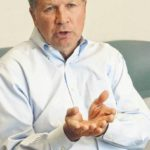 Kasich's new gun control comments draw rebukes