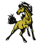 Lynchburg-Clay travels to West Union and take down SHAC leaders 76-68