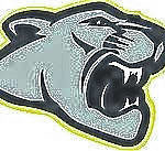 AP Poll released Monday, Miami Trace ladies 9th in Division II