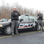Highland County Quick Response Team ready to deploy