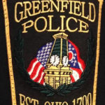 Greenfield PD chief: Foot chase, gunshots were unrelated