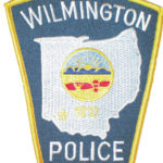 Greenfield man struck by car in Wilmington