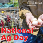 National Ag Day 2018