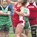 Fairfield track and field looks to continue success