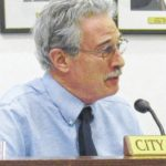 Greenfield preps for Coffey's exit on March 30