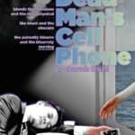 SSCC presents 'Dead Man's Cell Phone'