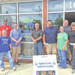Habitat for Humanity store holding grand re-opening