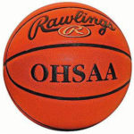 OHSBCA District 14 All-District team selection teams released for boys and girls basketball