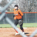 Whiteoak softball looking to use game as stepping stone to higher education