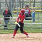 Fairfield ladies softball on a mission in 2018