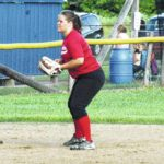 Hillsboro softball looks to improve on last season's struggles