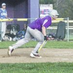 McClain Tigers baseball looks to get back on track in 2018