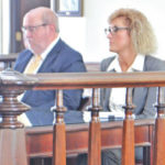 Smalley trial date set